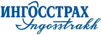 ИНГОССТРАХ - новая страховая компания в списке наших партнёров по программе ДМС